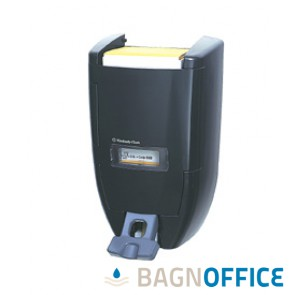 "Dispenser detergente industriale ""System 3500"" (cod. 6951)"