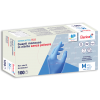 Derma Nytril senza polvere