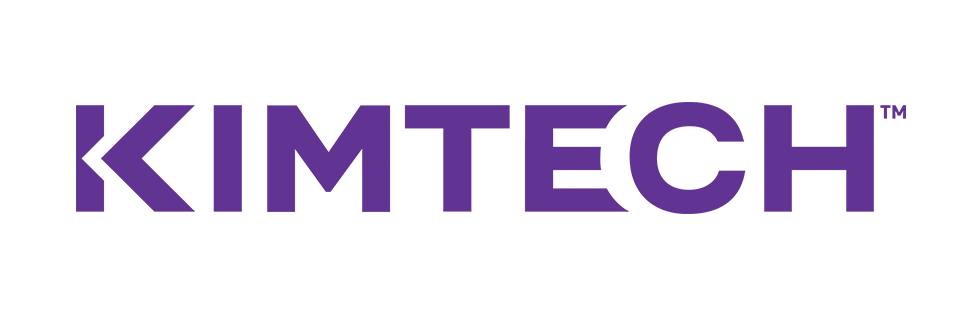 Kimtech-Brand-header-banner-Non-Responsive-July-2018.png