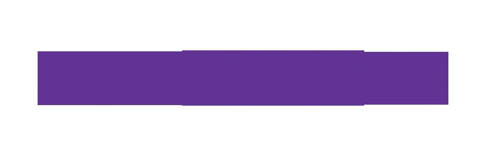 Kimtech-Brand-header-banner-Non-Responsive-July-2018.png